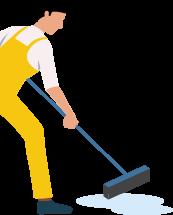 Home maintenance and repair services in Bahrain | Homefix