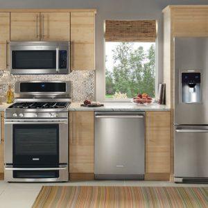 5 أجهزة منزلية قد يكلفك إصلاحها أكثر من تغييرها عندما تتلف
