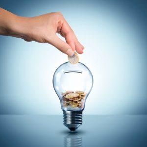 10 طرق لترشيد استهلاك الكهرباء وتوفير المال
