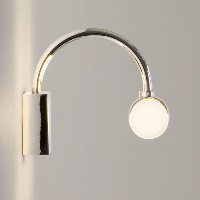 يمكنك الأن خلق الإضاءة المثالية داخل منزلك بإتباع خمس خطوات فقط