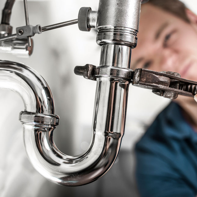 Plumbing tasks: 5 tasks for professionals only