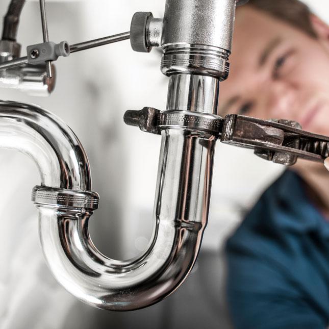 Plumbing tasks: 5 tasks for professionals only