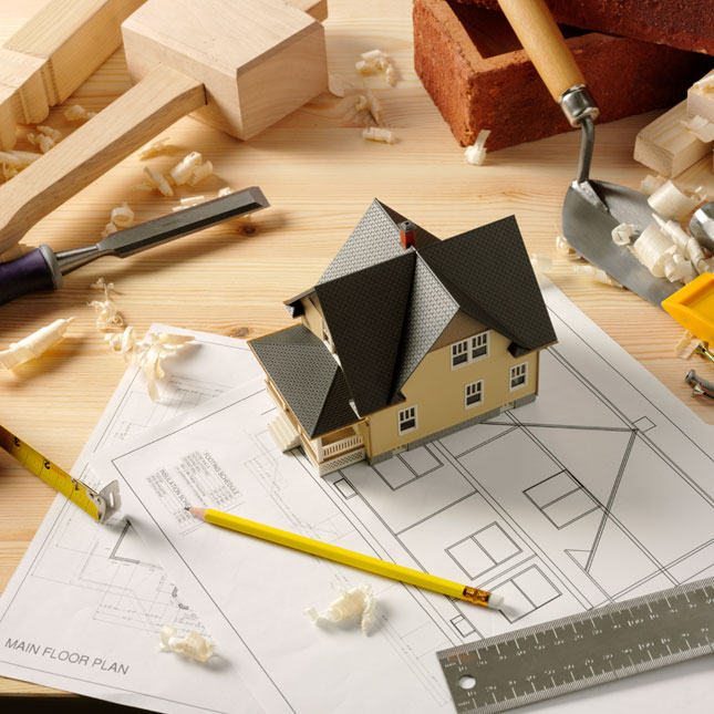 Remodeling Project: 6 Tips And Tricks For A Seamless Remodeling Project