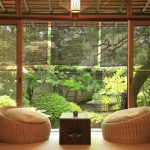 Zen-inspired homes: 6 Tips to Zen up your house