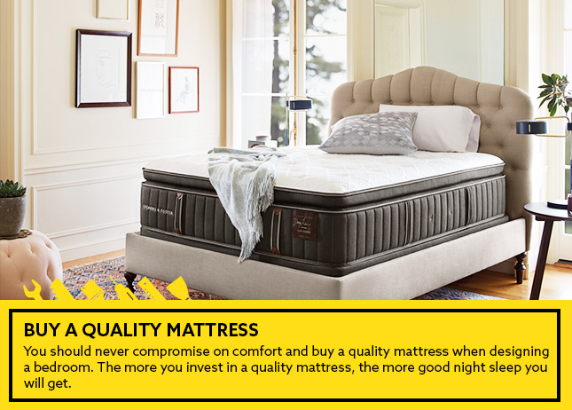 mattress-en