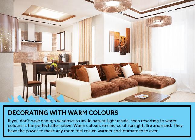warm-colors