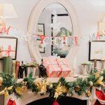 5 أفكار سهلة وبسيطة لصنع زينة الكريسماس بنفسك