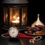 ديكورات رمضانية: طرق مبتكرة للترحيب بالشهر الكريم في منزلك