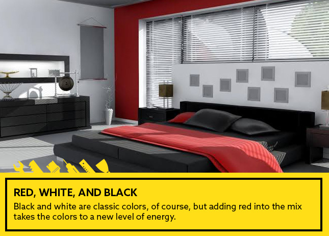 Best Bedroom Colors The Most 9 Popular Bedrooms Colors