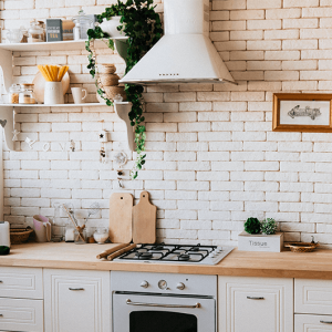 Kitchen problems: 10 common kitchen problems you need to solve