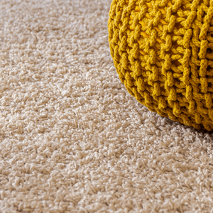 Carpet texture: Choose the best carpet for your home