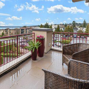 تصميم شرفة: إليك أفضل 12 تصميم لديكورات الشرفة