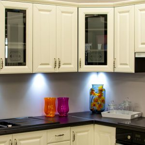 Top Tips and Tricks on How to Clean Kitchen Cabinets